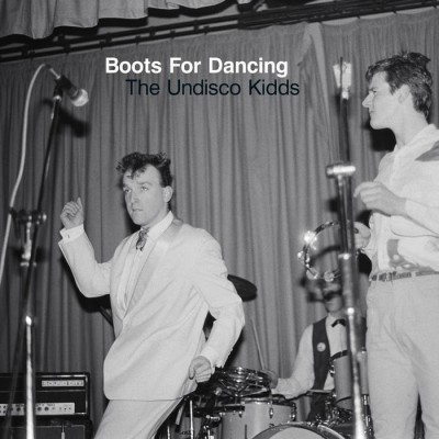 Product timeless tonight product it was a poet who gifted the name to boots for dancing edinburghs critically neglected agit funk auteurs led by vocalist dancing dave carson during the malvernweather Image collections
