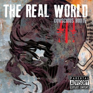 conscious_route_SOS_the_real_world_960
