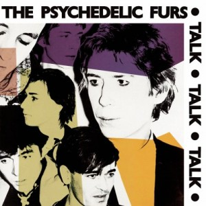 Psychadelic Furs