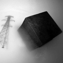 Pylon in the bath with cube#3(lowres)