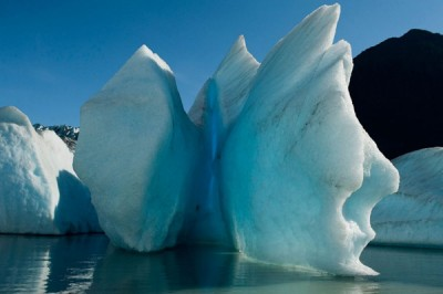 chasing-ice-melting-glaciers-1