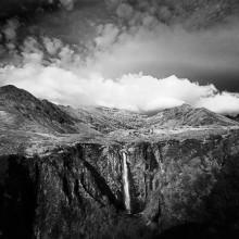 Wildland-journey-8