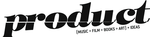 Product Magazine logo