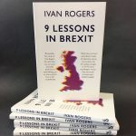 9 lessons on brexit