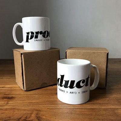 product mug