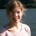 Amy Jardine